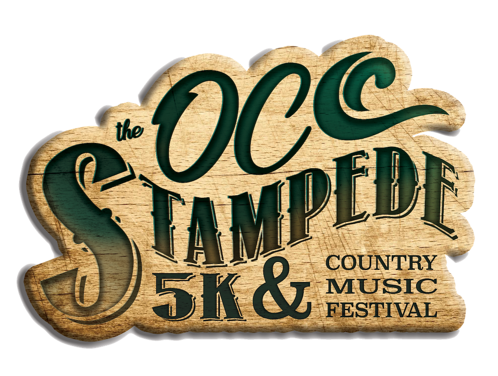 The OC Stampede & Country Music Festival