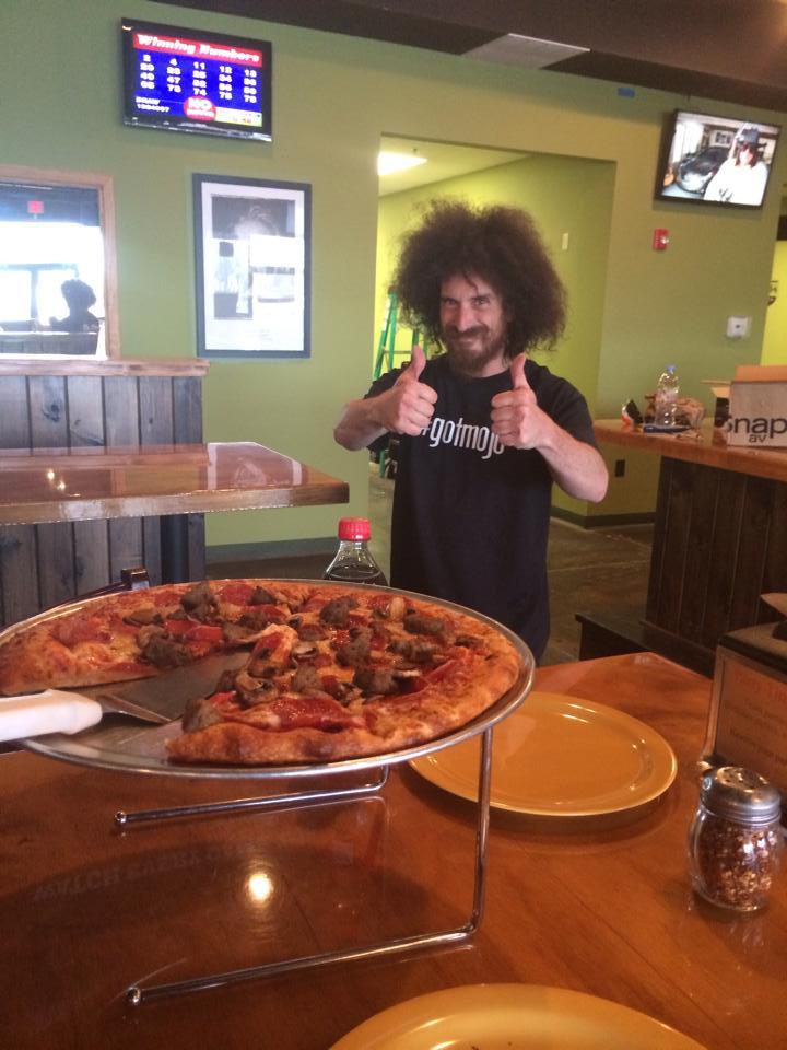 mojo kevin pizza.jpg