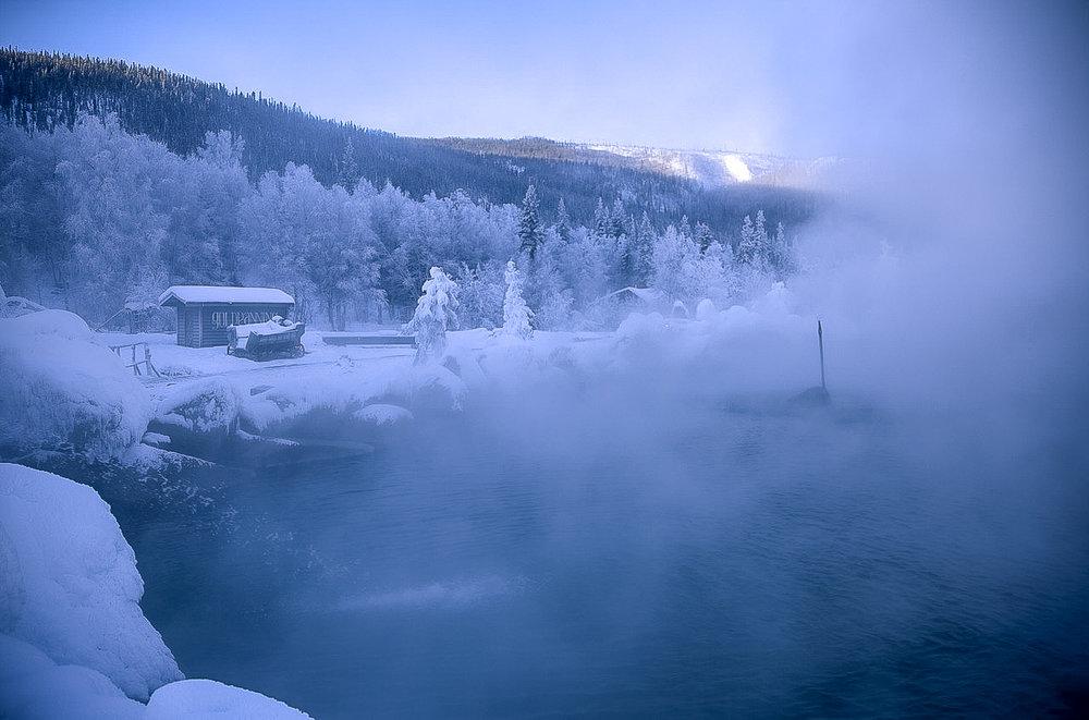 LN2A203305_Karl_Alaska3-2.jpg