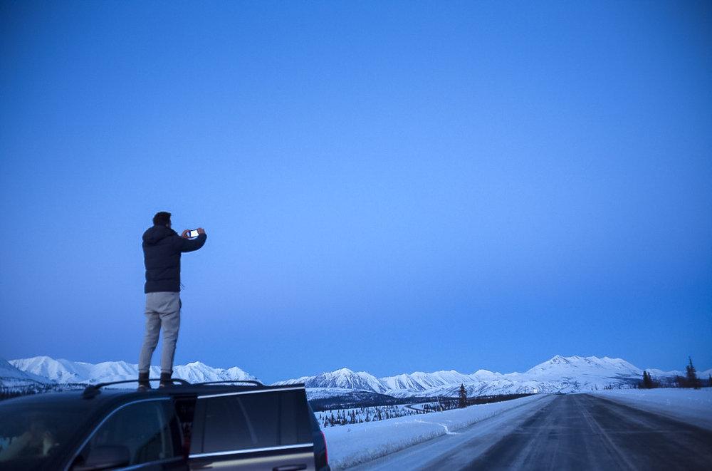 LN2A217406_Karl_Alaska6-2.jpg