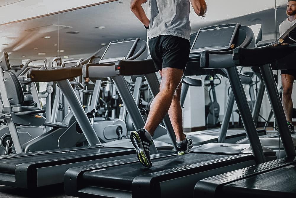 treadmill-running-2.jpg
