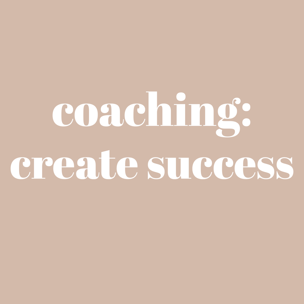 Coaching-Create-Success.png