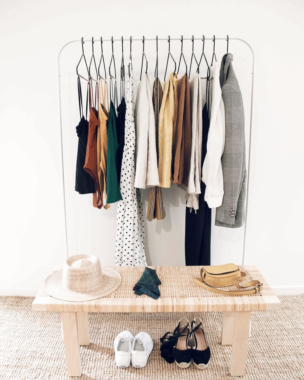 Your Creative Start Blog 5 Tips for maintaining your work wardrobe when you work for yourself_7.JPG