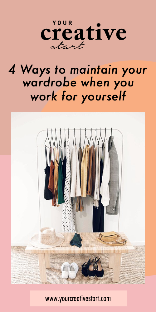 4-ways-to-maintain-your-wardrobe-when-you-work-for-yourself.jpg