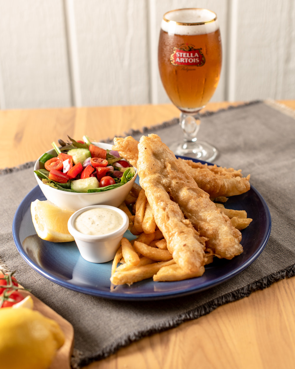Beer battered fish and chips.jpg