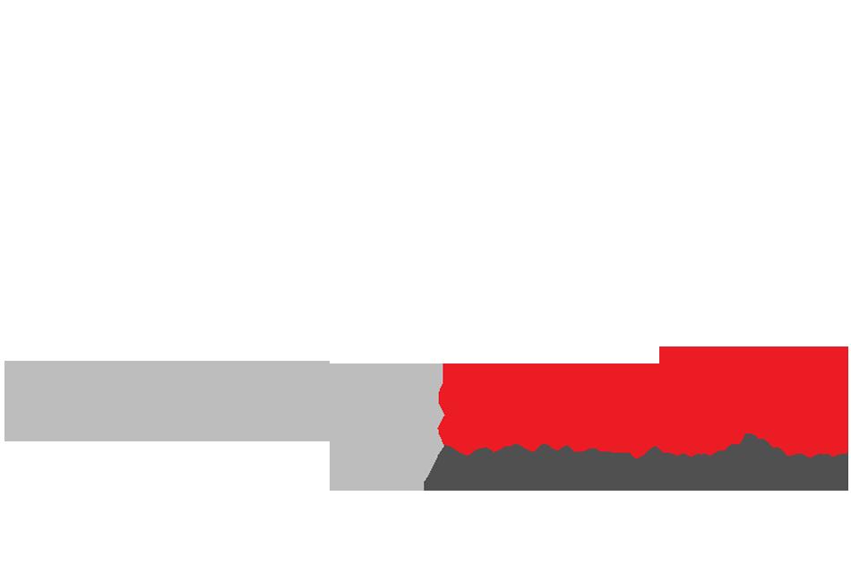 logo-floreancigsmith::