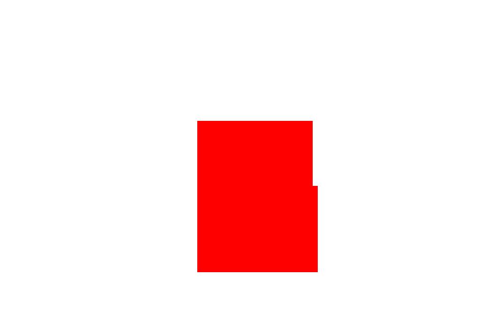 logo-4dstudio::