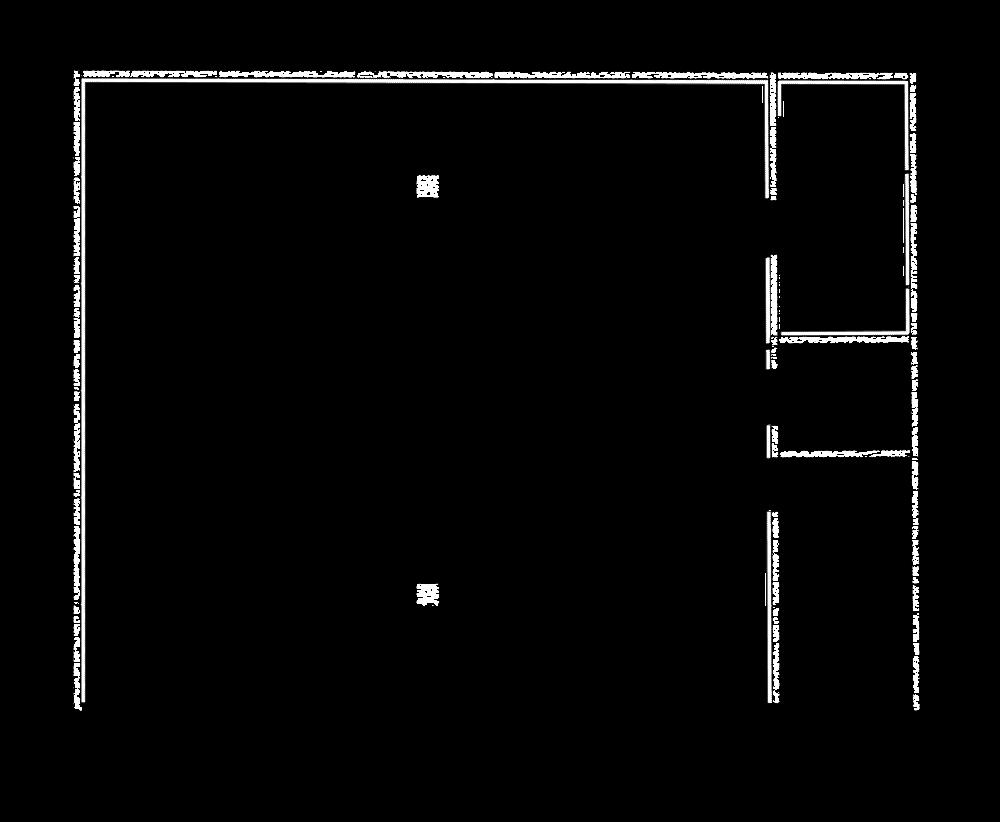 Floor Plan 1::