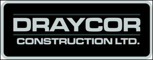 Draycor logo.png