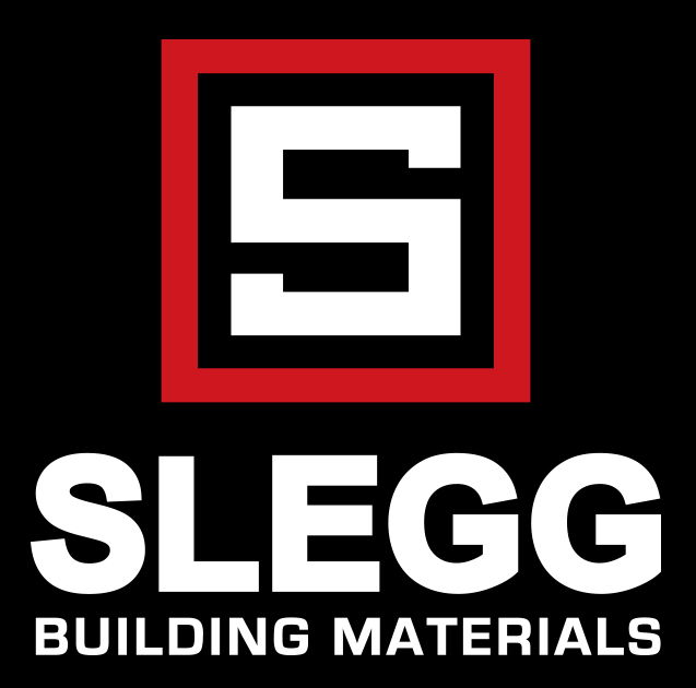 Slegg-Stacked-Black.jpg