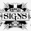 DobellSigns.jpg