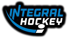 Integral Hockey Logo.png