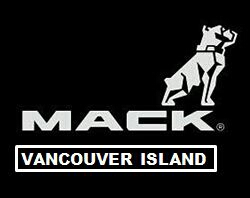 mack new logo.jpg