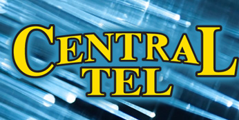 header-central-power-logo-Tel.jpg