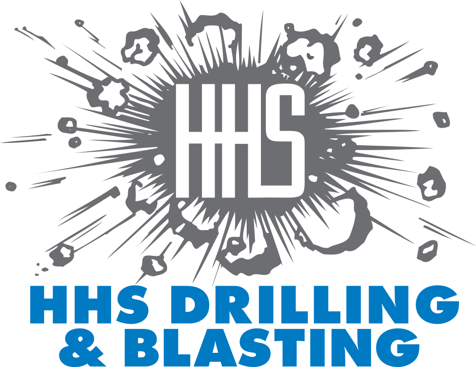 HHS LOGO STACKED pms.png