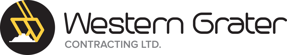 Western Grater Logo.jpg
