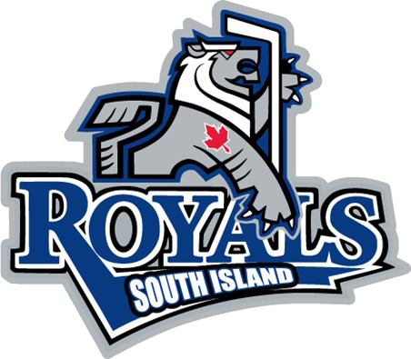 South Island Royals