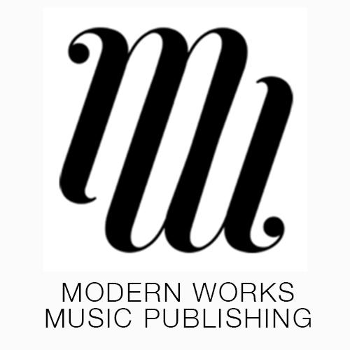 MWMP logo.jpg