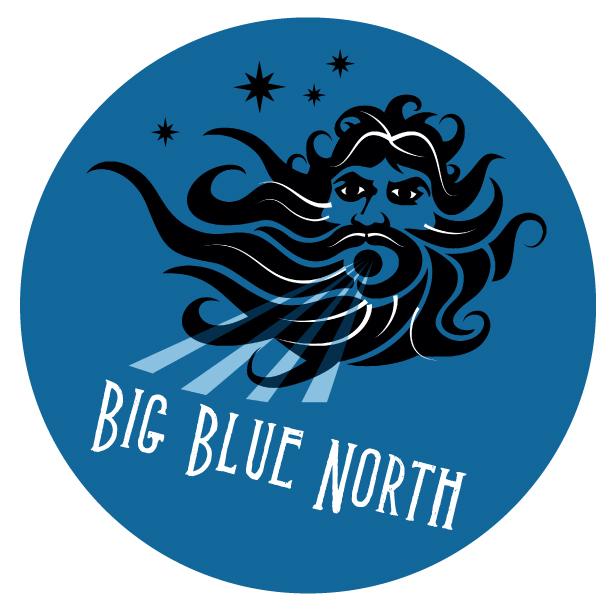 BBN-logo-blue.jpg