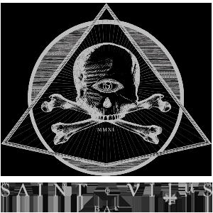 saint vitus bar logo.png