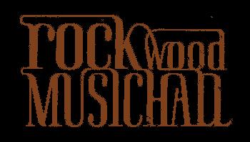 Rockwood-music-hall-nyc-logo.png