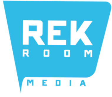 REK_blue.png