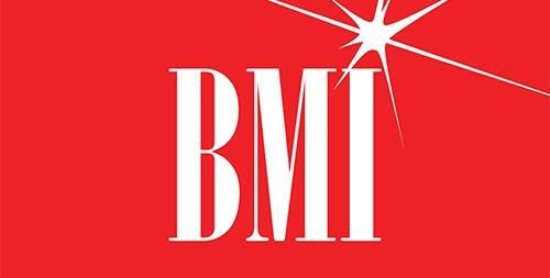 BMI LOGO.jpg