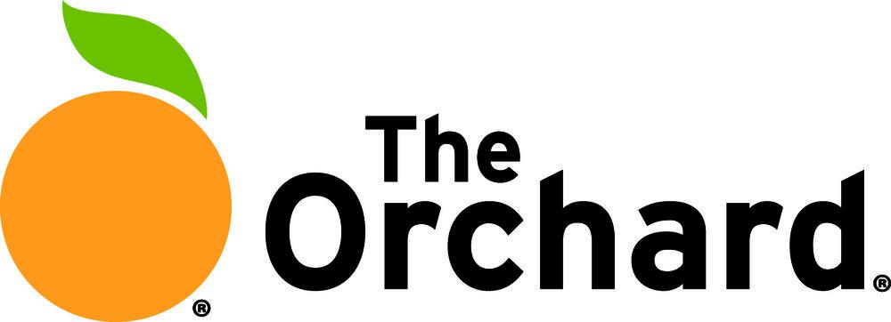 ORCHARD_LOGO_CMYK-1.jpg