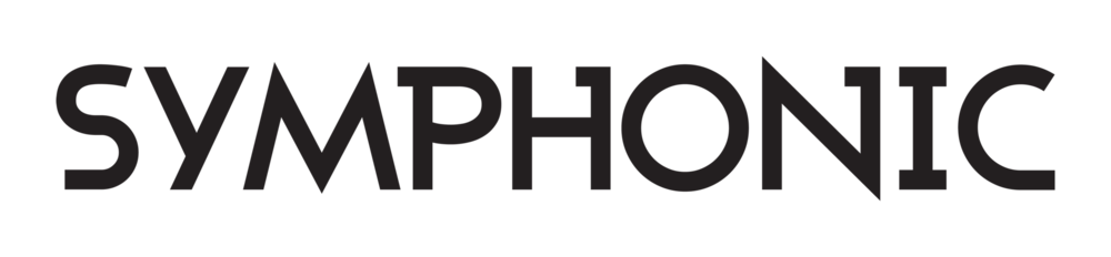 symphonic2018_logo_black.png