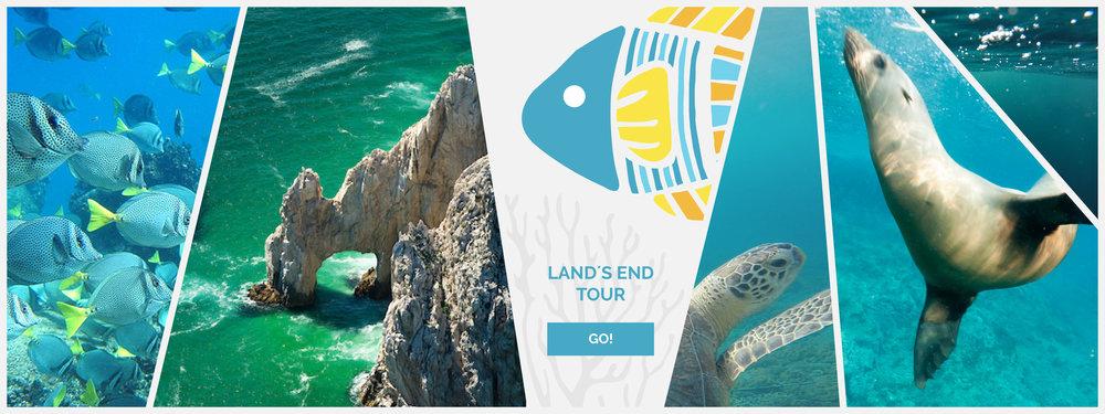 Banner_Land's end tour (2).jpg