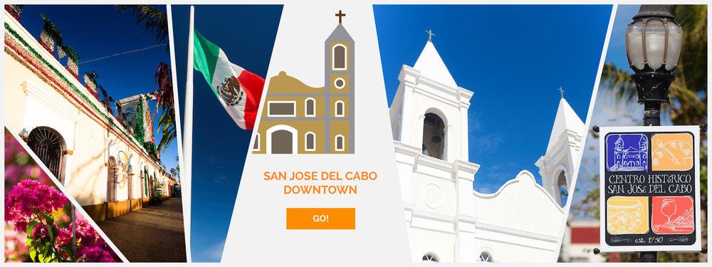 Banner_San Jose Downtown.jpg