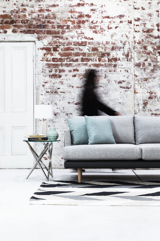 ProfileFabrics–Couch