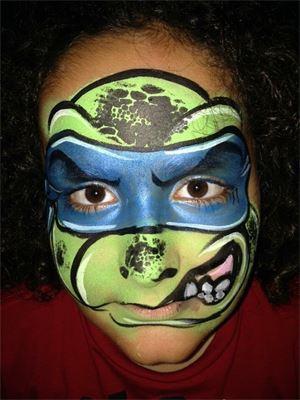 face-paint-28.jpg