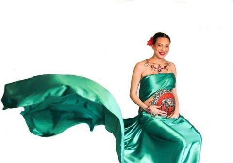 prenatal-belly-painting-6.jpg