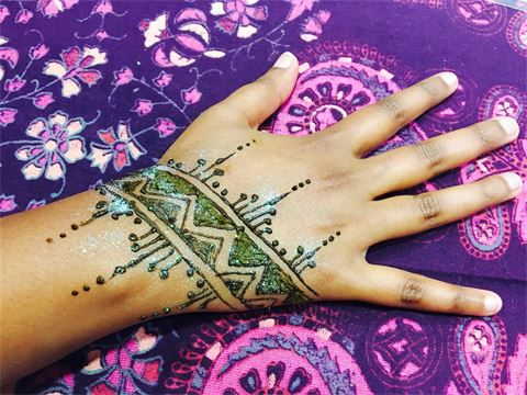 henna-tattoo-6.jpg