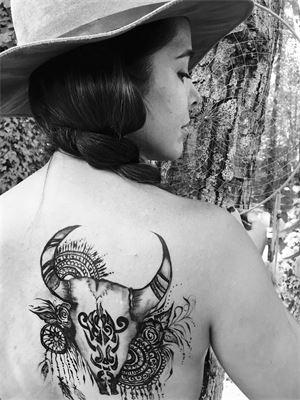 henna-tattoo-5.jpg