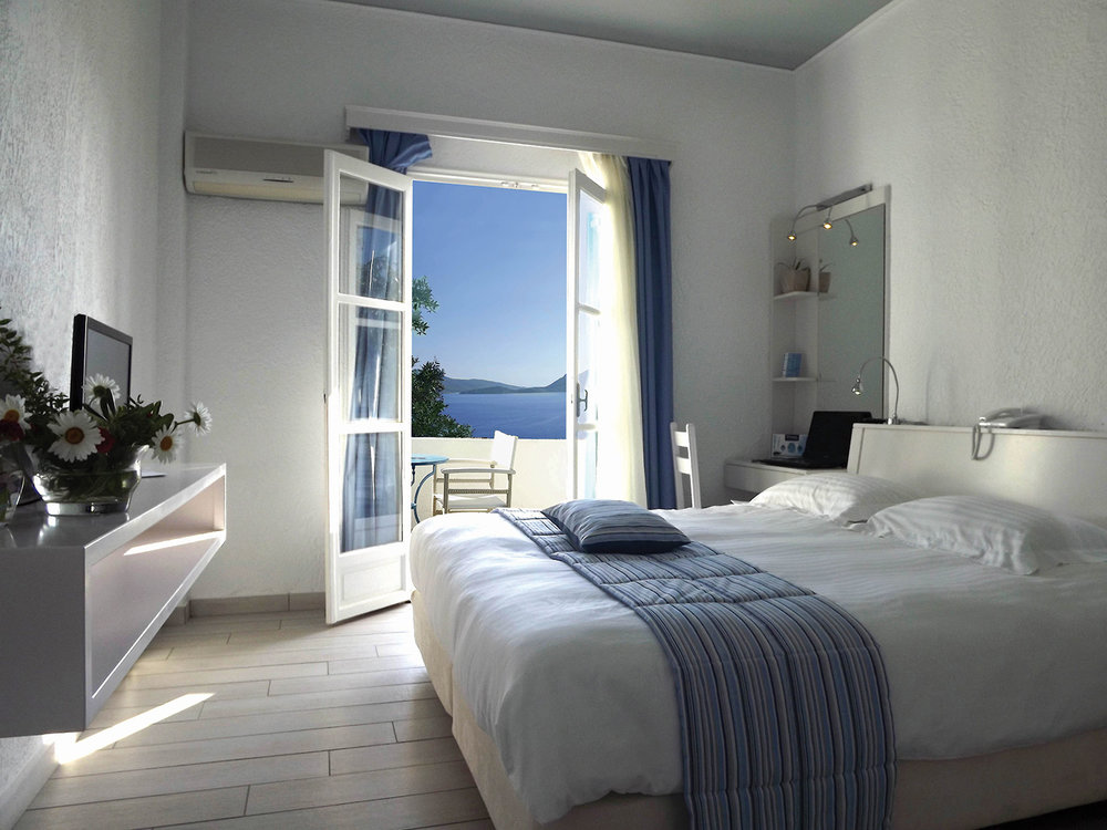 Aegialis Hotel  (25).jpg