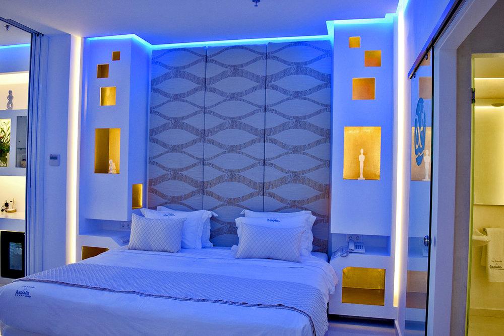 Aegialis Hotel (13).jpg