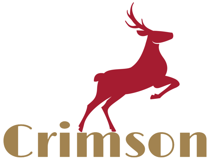 Crimson Construction Management Services