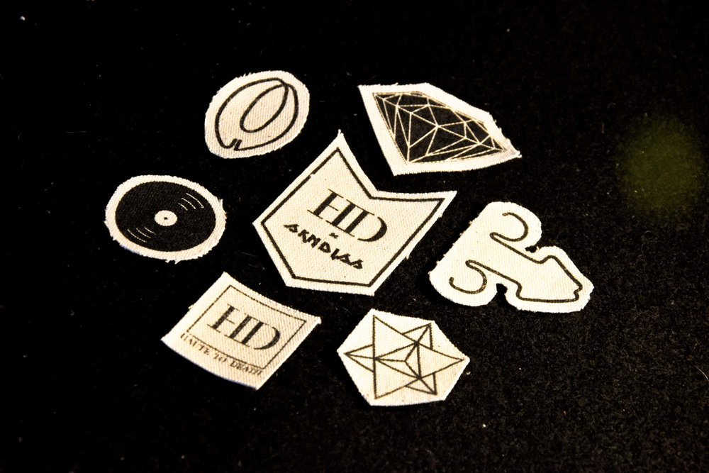 H2D Patches (224 of 79)_sm.jpg