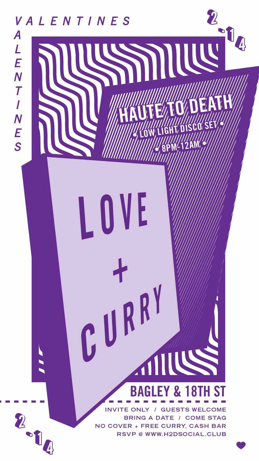 H2D AND LOVE AND CURRY SM-01.jpg