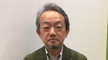 【アマゾンジャパン渉外本部本部長・渡辺弘美氏】