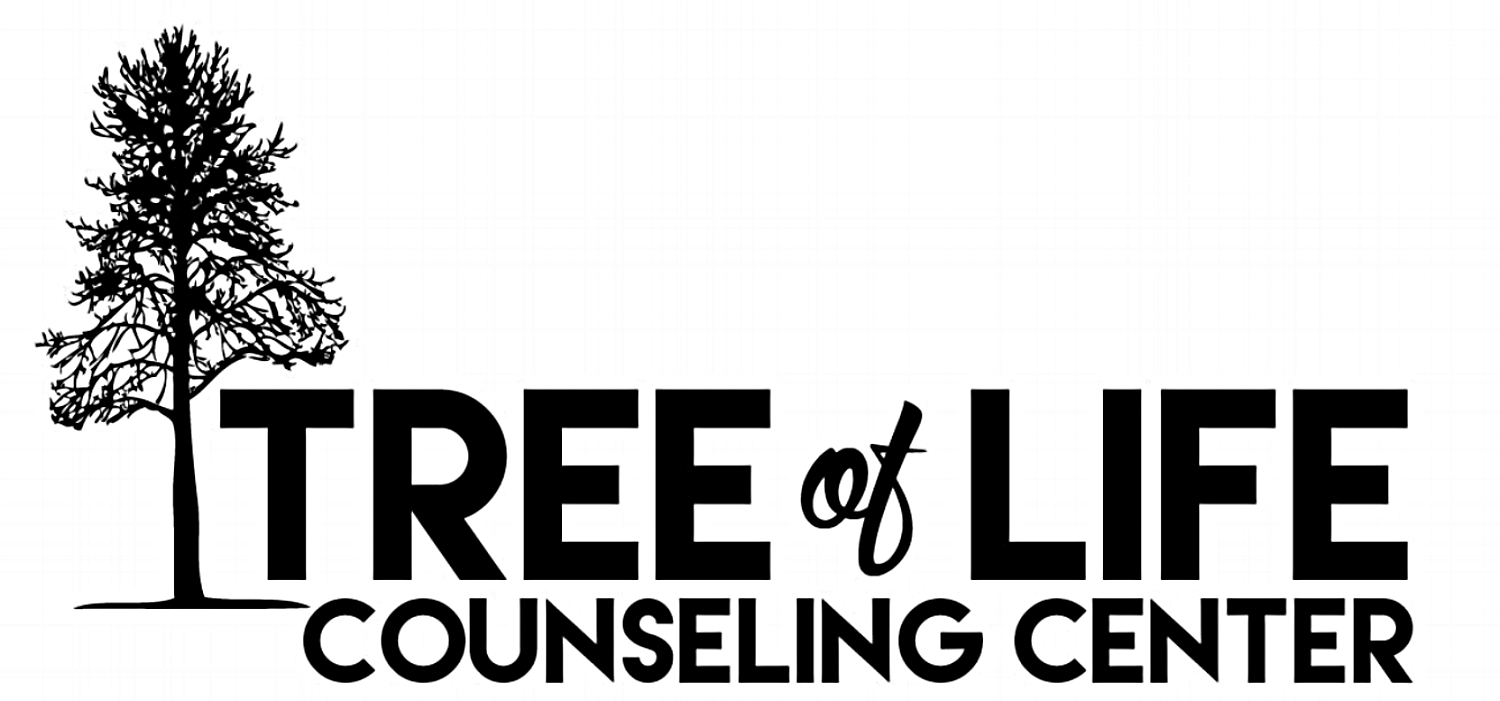Tree of Life Counseling Center