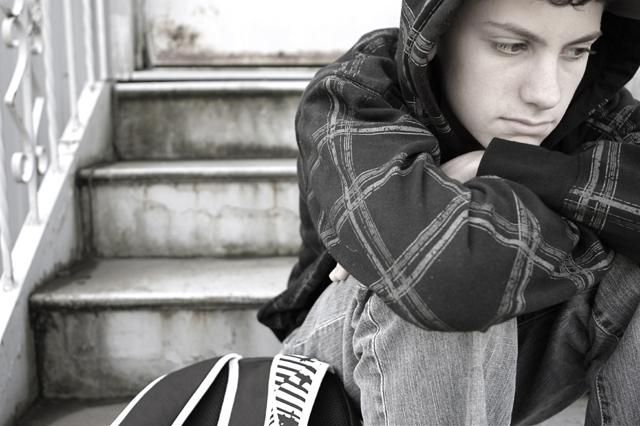 sad-teenage-boy.jpg