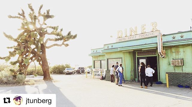 #Repost @jtunberg with @repostapp ・・・ Making movies at cool locations. #therelationtrip 📽