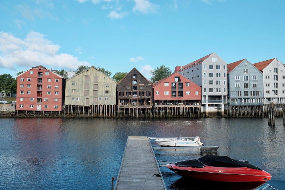 Trondheim Aqua Nor 2017.jpg