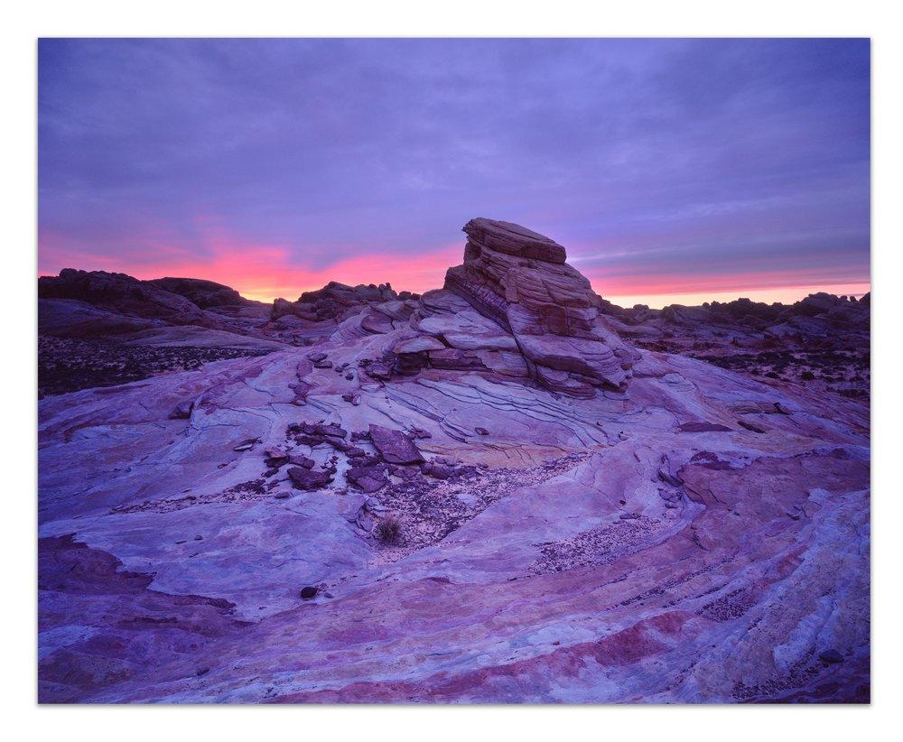 Colorado Image 12%22 Book.jpg