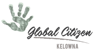 Global Citizen Kelowna