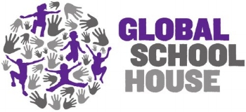 Grade 6 teachers click on Schoolhouse logo