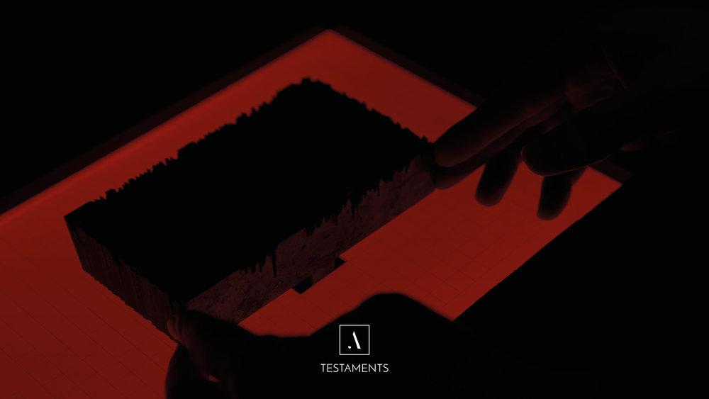 Testaments (Branded).jpg